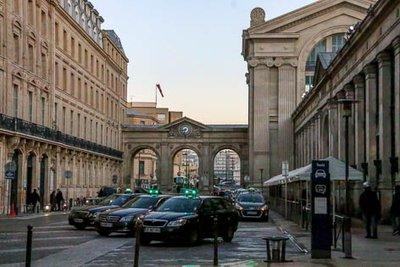 Gare_du_Nord-15.jpg