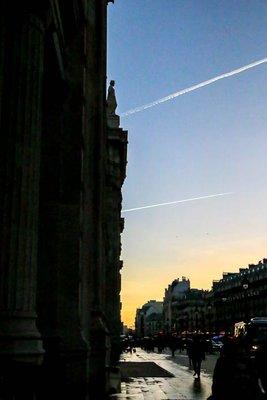 Gare_du_Nord-18.jpg