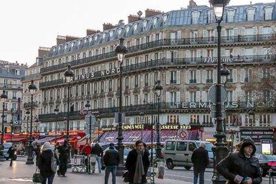 Gare_du_Nord-19.jpg