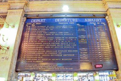 Gare_du_Nord-2.jpg