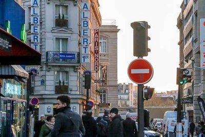 Gare_du_Nord-21.jpg