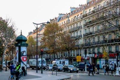 Gare_du_Nord-23.jpg