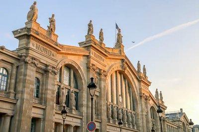 Gare_du_Nord-25.jpg