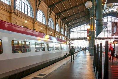 Gare_du_Nord-26.jpg