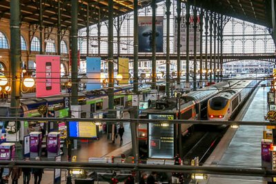 Gare_du_Nord-27.jpg