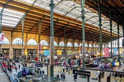 Gare_du_Nord-28.jpg