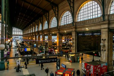 Gare_du_Nord-29.jpg
