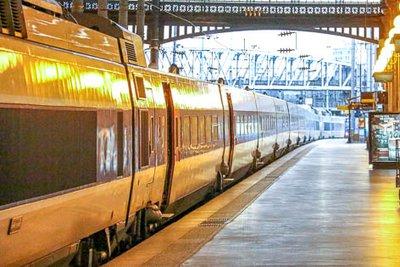 Gare_du_Nord-3.jpg