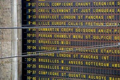 Gare_du_Nord-30.jpg