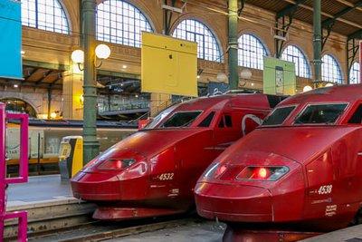 Gare_du_Nord-31.jpg