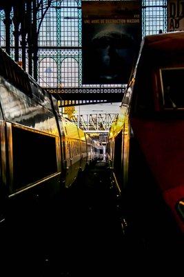 Gare_du_Nord-32.jpg