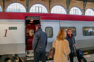 Gare_du_Nord-33.jpg