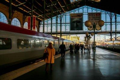 Gare_du_Nord-34.jpg