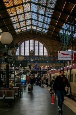 Gare_du_Nord-35.jpg