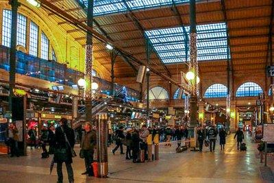 Gare_du_Nord-4.jpg