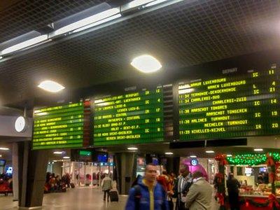 Gare_du_Nord-41.jpg