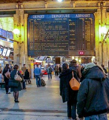 Gare_du_Nord-5.jpg