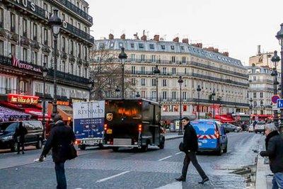 Gare_du_Nord-6.jpg