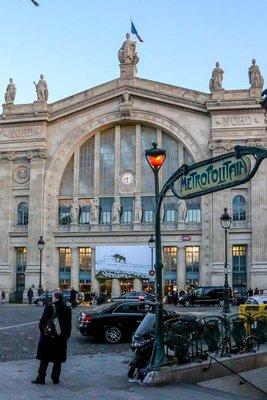 Gare_du_Nord-7.jpg