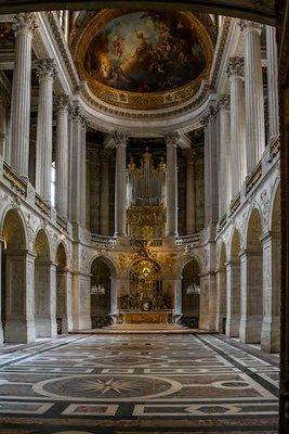 Inside_Ver..es_Palace-1.jpg