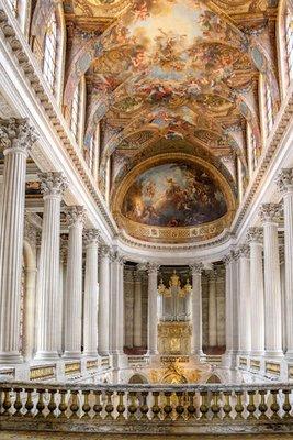 Inside_Ver..es_Palace-6.jpg