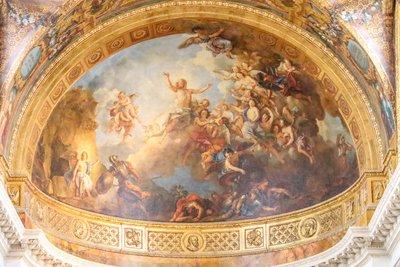 Inside_Ver..es_Palace-7.jpg
