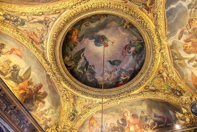 Inside_Ver..s_Palace-21.jpg