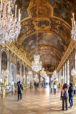 Inside_Ver..s_Palace-23.jpg
