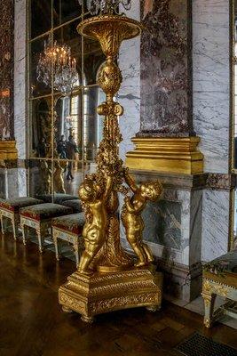 Inside_Ver..s_Palace-26.jpg