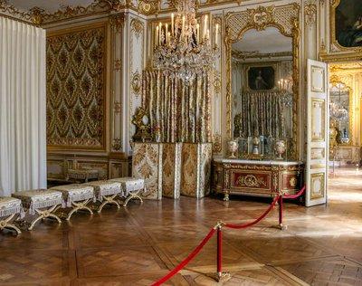 Inside_Ver..s_Palace-29.jpg
