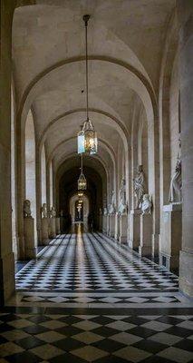 Inside_Ver..s_Palace-42.jpg