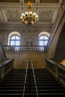 Inside_Ver..s_Palace-43.jpg