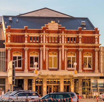 Isaac_Theatre_Royal.jpg