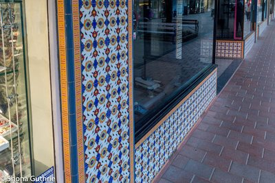 New_Regent_Street-4.jpg