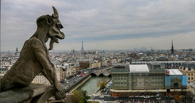 Notre_Dame_Gargoyles-14.jpg