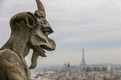 Notre_Dame_Gargoyles-15.jpg