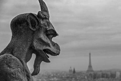 Notre_Dame_Gargoyles-16.jpg