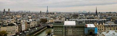 Notre_Dame_Gargoyles-2.jpg