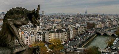 Notre_Dame_Gargoyles-20.jpg