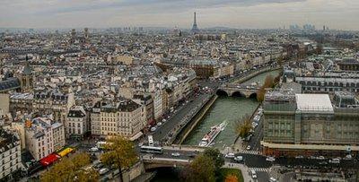 Notre_Dame_Gargoyles-23.jpg