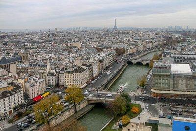 Notre_Dame_Gargoyles-25.jpg