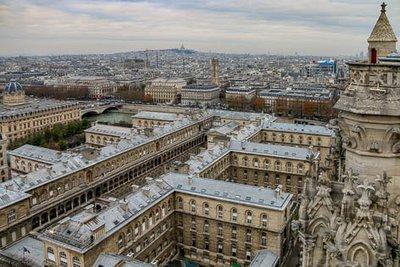 Notre_Dame_Gargoyles-26.jpg