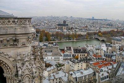 Notre_Dame_Gargoyles-27.jpg