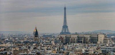 Notre_Dame_Gargoyles-3.jpg