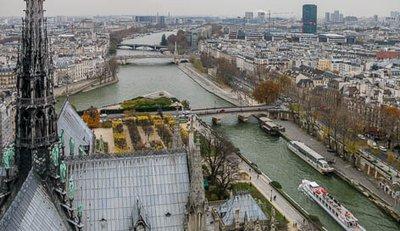 Notre_Dame_Gargoyles-31.jpg