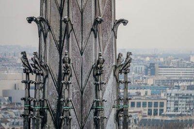 Notre_Dame_Gargoyles-32.jpg