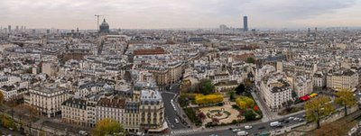 Notre_Dame_Gargoyles-36.jpg
