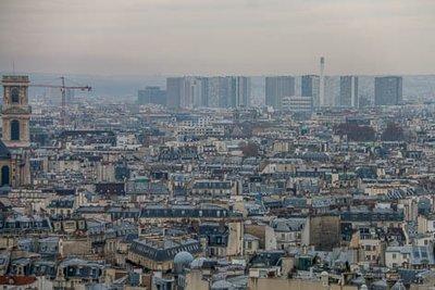Notre_Dame_Gargoyles-39.jpg