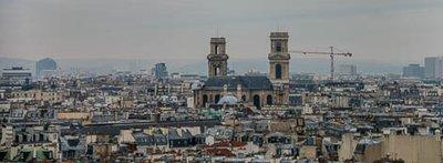 Notre_Dame_Gargoyles-4.jpg