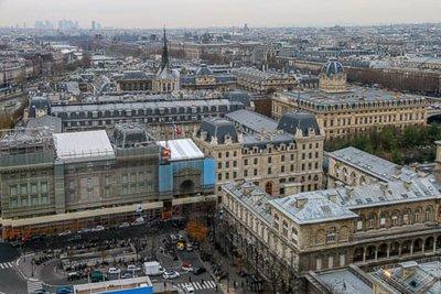 Notre_Dame_Gargoyles-40.jpg